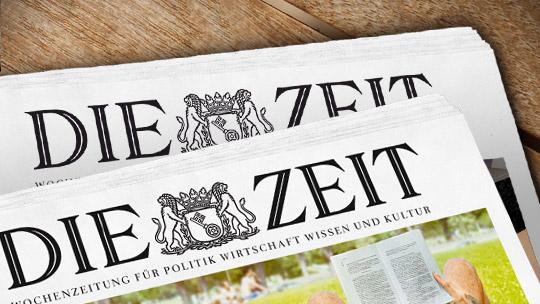 Die Zeit: Γιατί η Ελλάδα μπορεί να έχει ήδη κερδίσει